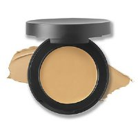 Bare Escentuals bareMinerals Creamy SPF 20 Concealer - Medium 2, 2g/0.07 oz