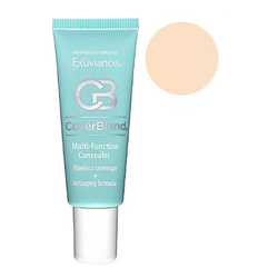 CoverBlend Multi-Function Concealer SPF 15 - Light