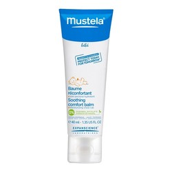 Mustela Soothing Comfort Balm, 40ml/1.4 fl oz