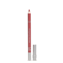 T LeClerc Lip Pencil 10 - Rouge Emotion, 1.2g/0.04 oz
