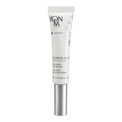 Yonka Correcteur Cible (Dark Spot Cream), 10ml/0.3 fl oz