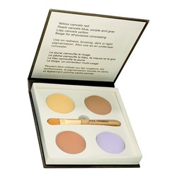 jane iredale Corrective Colours Kit, 1 pieces