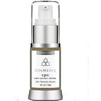 Cosmedix C.P.R. Calm.Protect.Restore, 15ml/0.5 fl oz