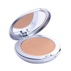 T LeClerc Powdery Compact Foundation 02 - Creme Poudre, 7g/0.28 oz