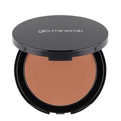 gloMinerals Cream Bronze Warmth, 8.4ml/0.3 fl oz
