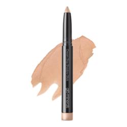gloMinerals Cream Stay Shadow Stick - Beam, 1.4g/0.05 oz