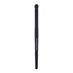Youngblood Crease/Smudge Brush, 1 pieces