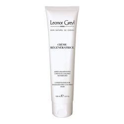 Leonor Greyl Creme Regeneratrice Conditioner for Dry Hair, 100ml/3.4 fl oz
