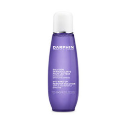Darphin Eye Makeup Remover, 125ml/4.2 fl oz