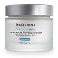 SkinCeuticals Daily Moisture, 60 mL, 2 oz
