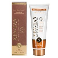 Xen-Tan Deep Bronze Luxe, 236ml/8 fl oz
