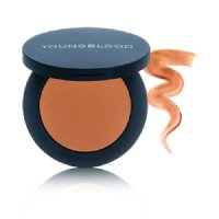 Youngblood Ultimate Concealer - Deep, 2.8g/0.10 oz