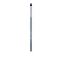 Youngblood Definer Brush, 1 pieces