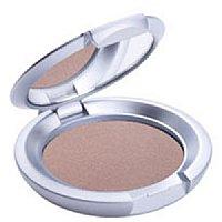 T LeClerc Eyeshadow Mono 104 - Desert, 2.7g/0.09 oz