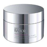 Babor BODY CELLULAR Ultimate Forming Body Cream, 200ml/6.75 fl oz
