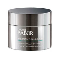 Babor BIOGEN CELLULAR Ultimate Repair Cream, 50ml/1.7 fl oz