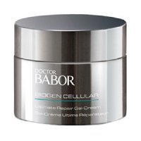 Babor BIOGEN CELLULAR Ultimate Repair Gel Cream, 50ml/1.7 fl oz