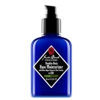 Jack Black Double Duty Face Moisturizer SPF 20, 250ml/8.5 fl oz