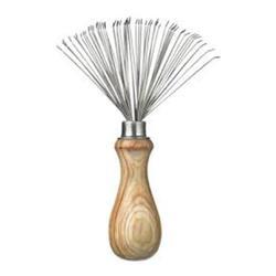 Philip B Botanical Philip B Hairbrush Cleaner, 1 piece