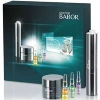 Babor Doctor Babor Set, 5 pieces