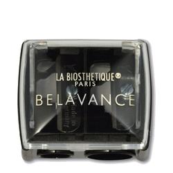 La Biosthetique Belavance twin sharpener, 1 pieces