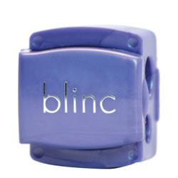 Blinc Double Sharpener, 1 pieces
