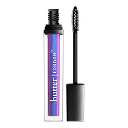 butter LONDON ElectraLash Colour Amplifying Mascara - Indigo Punk, 6.5ml/0.2 fl oz