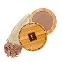 Eminence Organics Antioxidant Mineral Foundation - Honey Beige (Medium), 8ml/0.28 fl oz