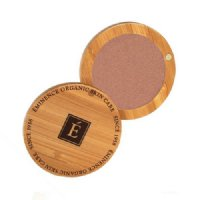 Eminence Organics Chai Berry Glow Mineral Illuminator - Light to Medium, 8g/0.28 oz