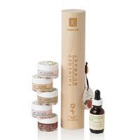 Eminence Organic Rose Collection Tube