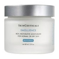 SkinCeuticals Emollience, 60 mL, 2 oz