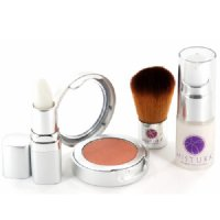 Mistura Beauty Solutions Essential Kit, 4 pieces
