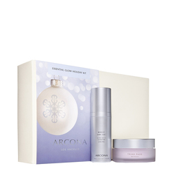 Arcona Essential Glow Holiday Kit, 1 sets