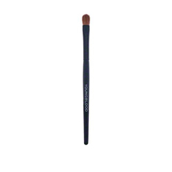 Youngblood Eye/Lip Brush, 1 pieces