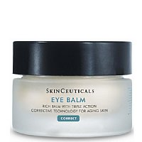 SkinCeuticals Eye Balm, 14g/0.5 oz