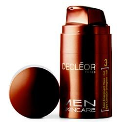 Decleor Men Eye Contor Energiser Gel 15ml / 0.5 oz