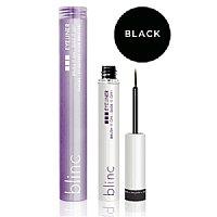 Blinc Eyeliner Liquid - Black, 1 pieces