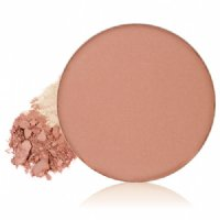 Colorescience Pressed Mineral Foundation Compact REFILL - Eye of The Tiger, 12g/0.42 oz