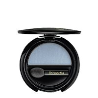 Dr Hauschka Eye Shadow 05 - Smoky Blue, 1.3g/0.05 oz