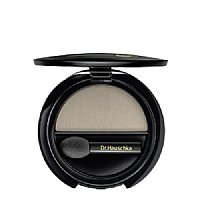 Dr Hauschka Eye Shadow 06 - Shady Green, 1.3g/0.05 oz