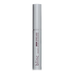 Blinc Blinc Long Lash Lash Grower, 5.3g/0.2 oz