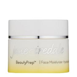 jane iredale BeautyPrep Face Moisturizer, 34ml/1.1 fl oz