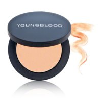 Youngblood Ultimate Concealer - Fair, 2.8g/0.10 oz