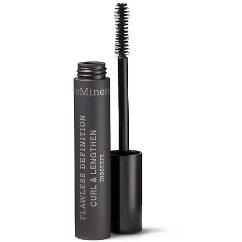 Bare Escentuals bareMinerals Flawless Definition Curl & Lengthen Mascara - Black, 10ml/0.33 fl oz