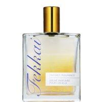 Fekkai Hair Fragrance Mist St. Barths, 50ml/1.7 fl oz