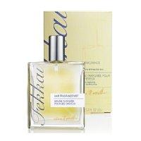 Fekkai Hair Fragrance Mist Citron Et Menthe, 50ml/1.7 fl oz