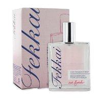 Fekkai Hair Fragrance Mist Rose Fraiche, 50ml/1.7 fl oz