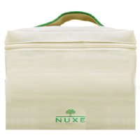 Free Gift with Orders Over $120 of Nuxe: Nuxe Face Beauty Kit