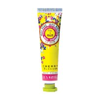 Figs & Rouge Tinted Lip Balm - Cherry Blossom, 12.5ml/0.42 oz