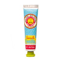 Figs & Rouge Tinted Lip Balm - French Vanilla, 12.5ml/0.42 oz